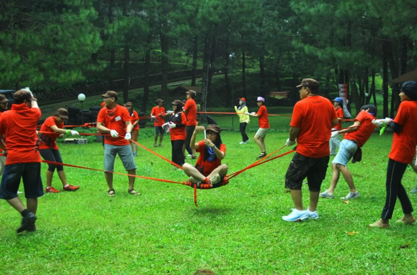 fun outbound 2
