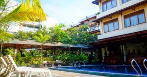 mutiara-pool-image-blur