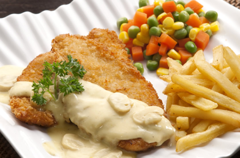 mutiara-restaurant-chicken-steak