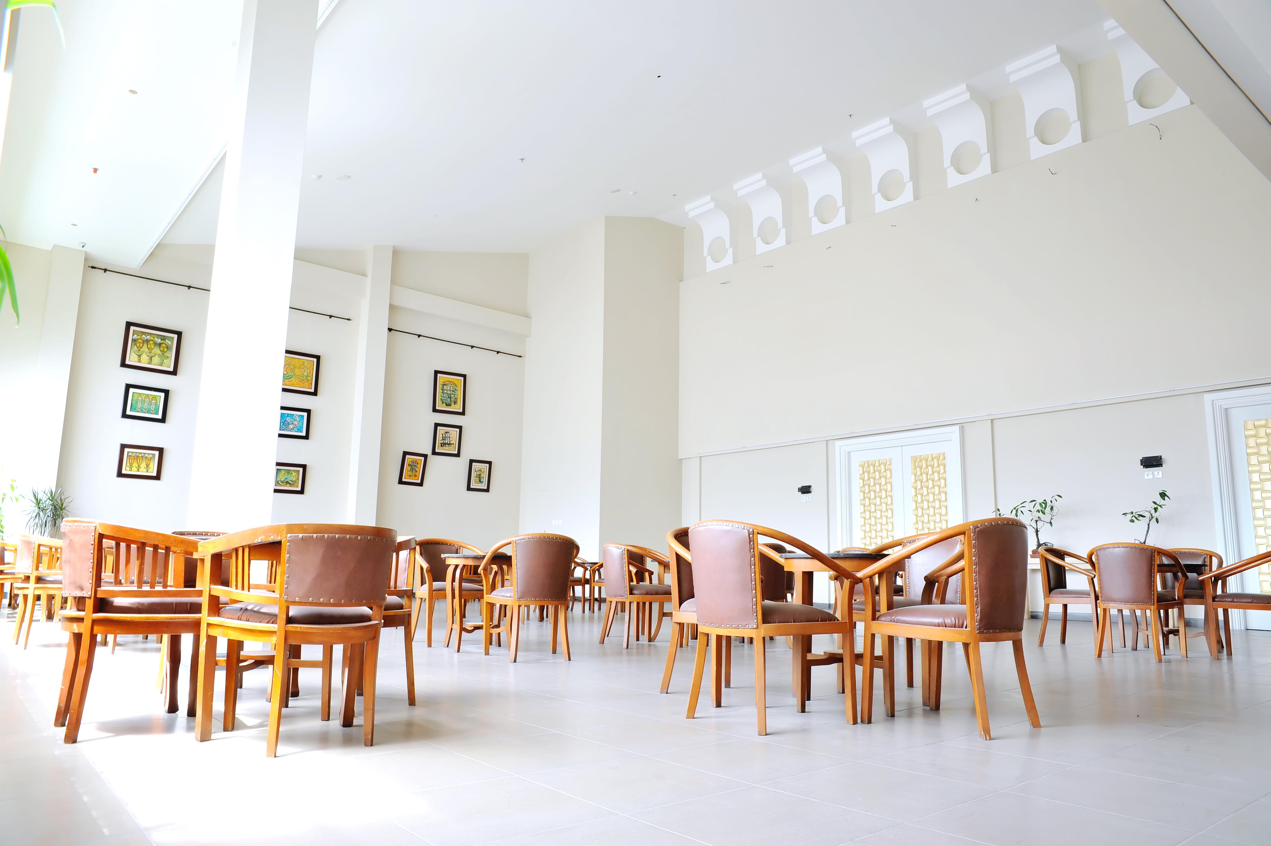 free-function-magnolia-ballroom