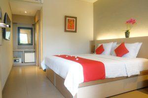 Room & Suite