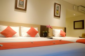 mutiara-executive-triple-room2