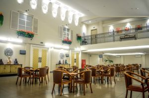 mutiara-general-access-ballroom