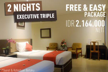 mutiara-hotel-freeeasy-triple