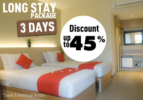 mutiara-hotel-long-stay-3days