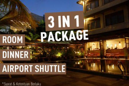 mutiara-hotel-promo-3in1