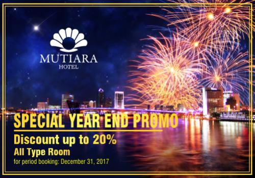mutiara-hotel-special-year-end-promo
