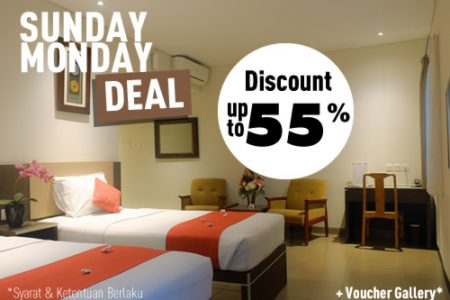 mutiara-hotel-sunday-monday-deal