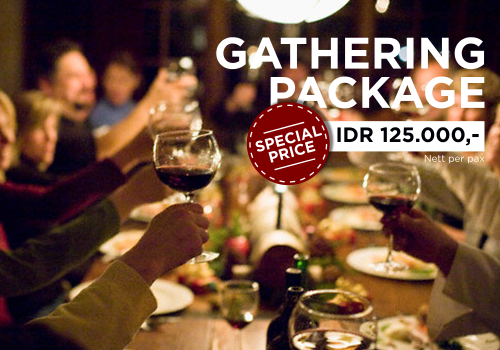 mutiara-hotel-gathering-package