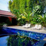 mutiara-president-access-pool