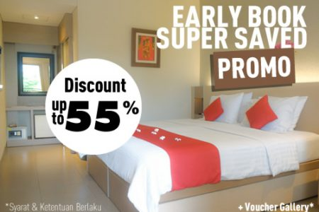 mutiara-hotel-early-book-super-saved-promo