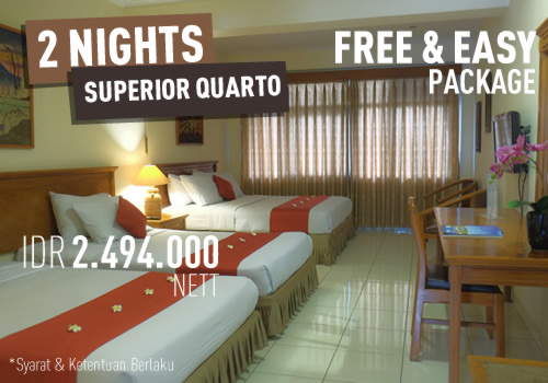 mutiara-hotel-freeeasy-quarto