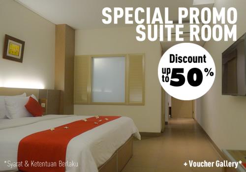 mutiara-hotel-promo-special-junsu-president-suite