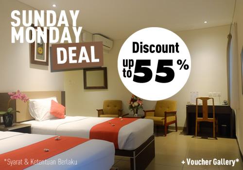 mutiara-hotel-sunday-monday-deal